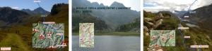 Circuits Randonnée Pyrénées